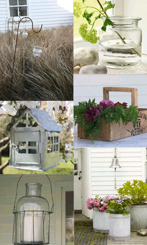 Para leer para ver para disfrutar escarabajos for Accesorios para jardines pequenos
