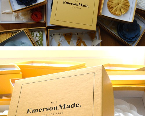 emersonmade