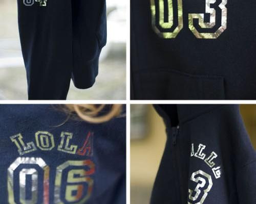 00-sudaderas-personalizadas-vinilo-textil