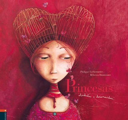 portada-princesas1