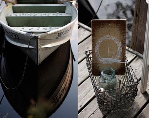 barca-subir