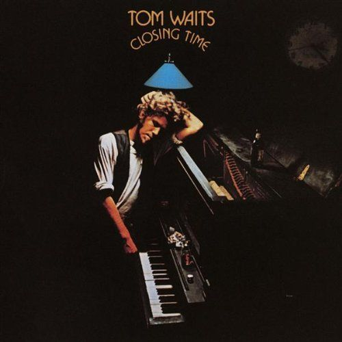 closing-time-tom-waits