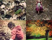 El otoño que viene.