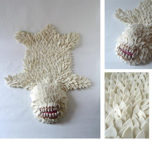 alfombra-monster