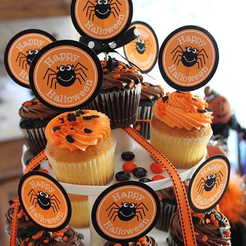 dibujos-para-poner-en-la-comida-en-halloween-en-divertidas-cupcakes-o-tartas2
