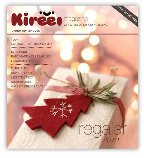 kireei-revista3