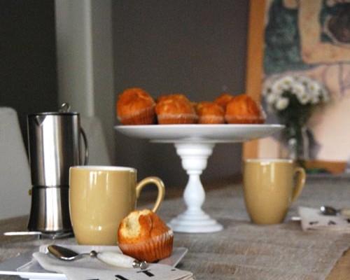 tutorial-para-hacer-una-bandeja-para-tartas-cupcake-stand-para-hacerlo-tu-mismo-haz-tu-mismo-bandeja-para-tarta2