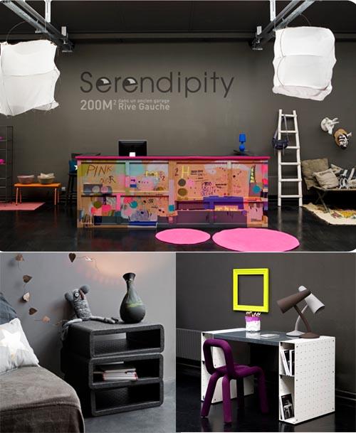 serendipity4