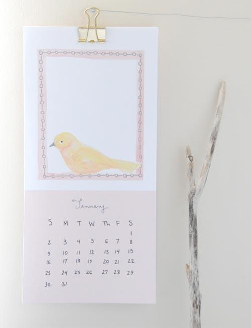 calendario-para-descargar-gratis-2011-subir