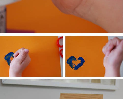 collage-sello-corazon-diy-san-valentin2