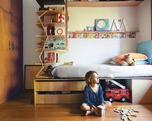 cama-nincc83o-de-madera-con-sitio-para-almacenar-juguetes-debajo