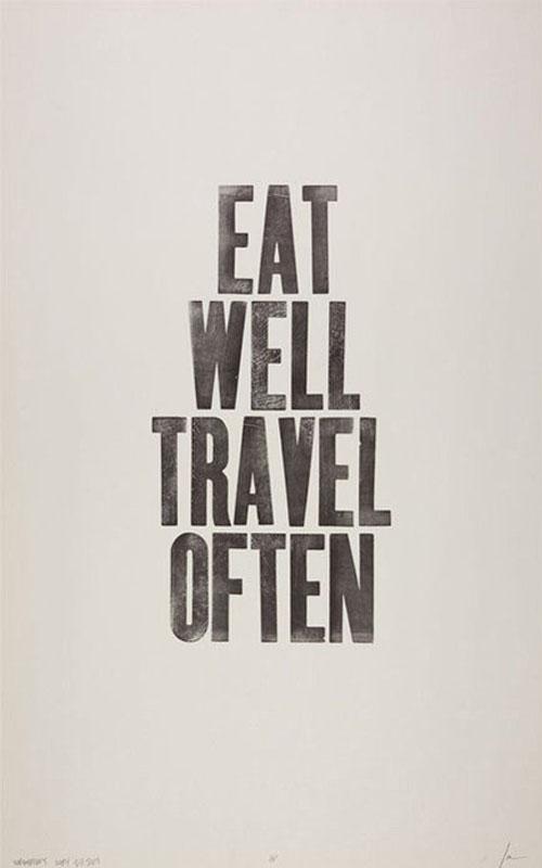 eat-well-travel-often