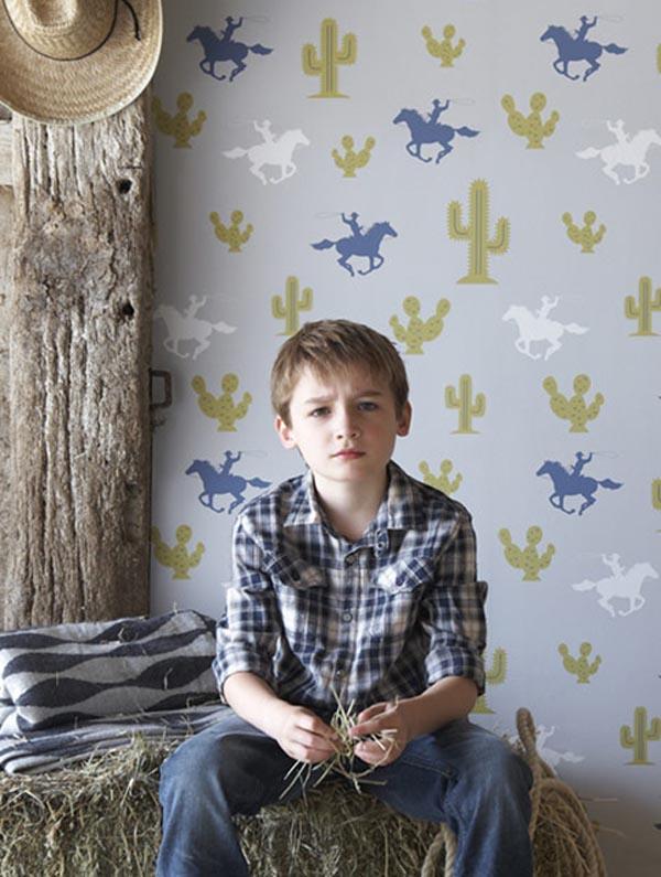 coleccion cowboy hibou