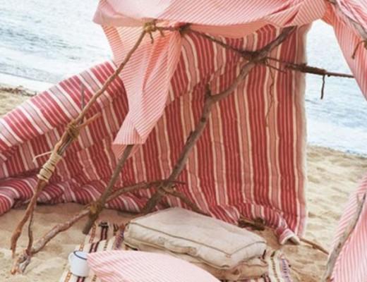 campingplaya
