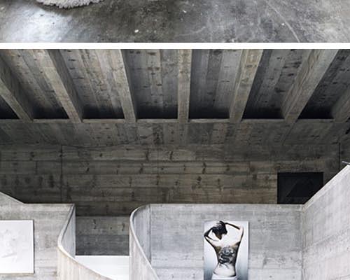 cemento emmasdesign