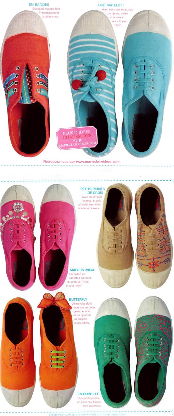 customiza tus zapatillas2