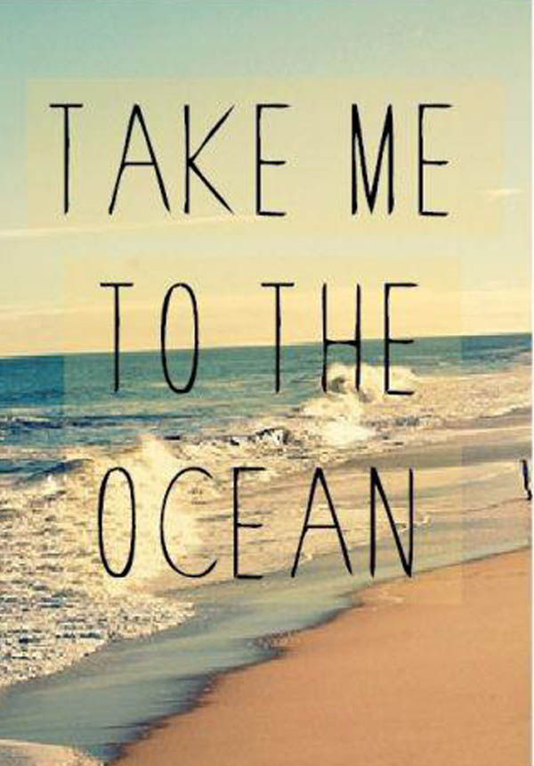 takemetotheocean
