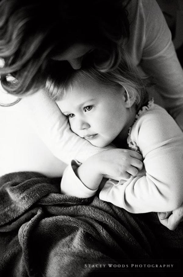 niño-madre