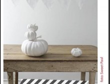Taller Halloween en Quemedas