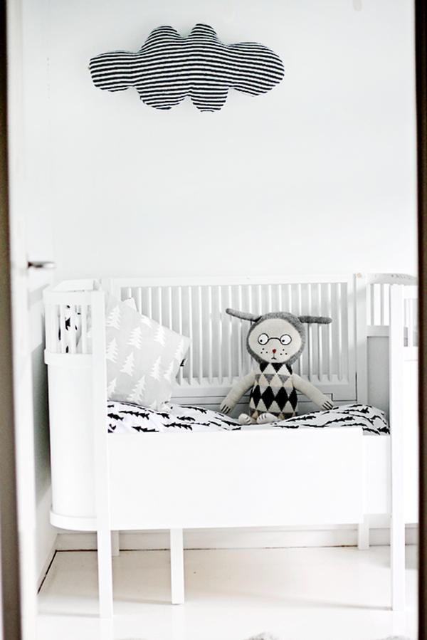 Blanco y negro para niños | Escarabajos, Bichos y Mariposas
