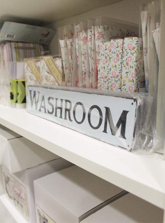 washroom600