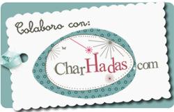 blog-colaboro-con-250px (2)