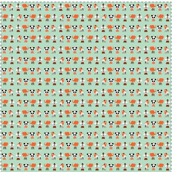 Papel decorativo para imprimir de puntos - Imagui