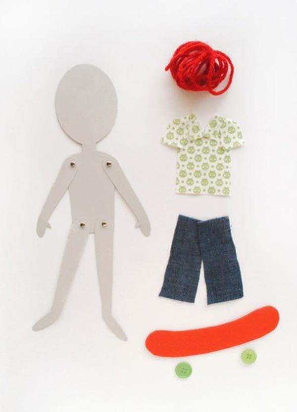 3-paper-dolls