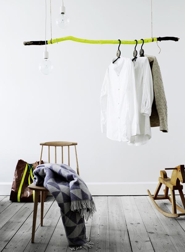 armarios para colgar la ropa de los ni os escarabajos. Black Bedroom Furniture Sets. Home Design Ideas