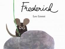 Libros de niños para tardes de invierno
