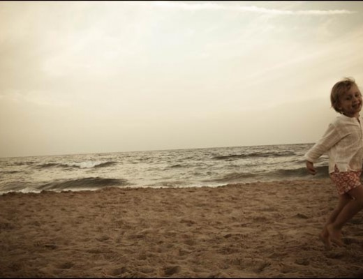 playa nico