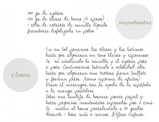 receta merengues3
