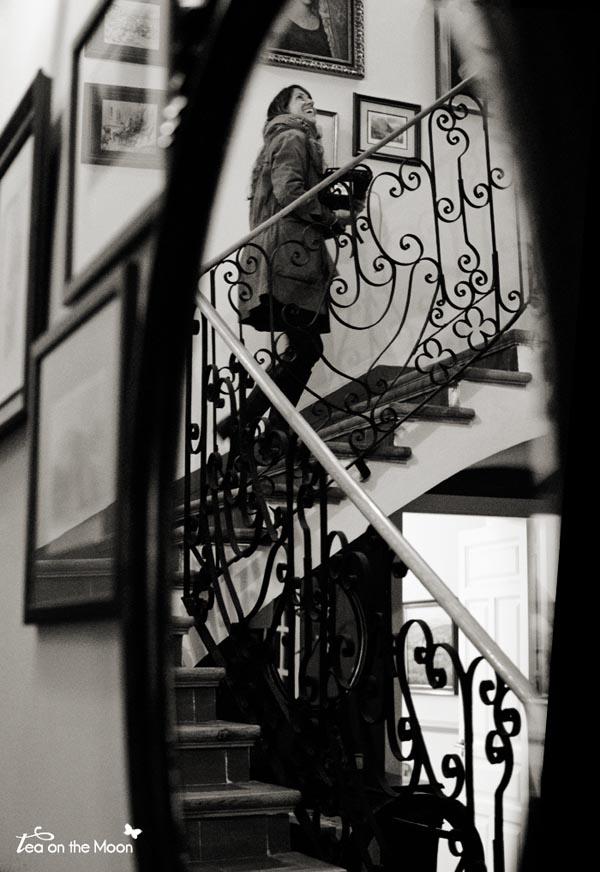 Casa escaleras3 bn
