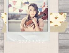 Viernes: foto y canción