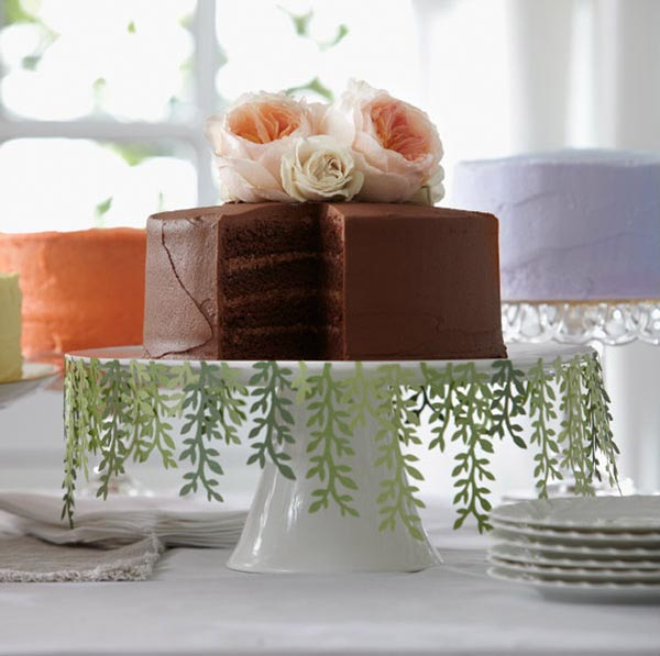 Double-chocolate-espresso-cake