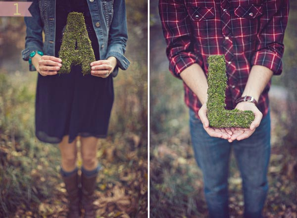 amanda_levi_engagementsession_blog_0001 copia