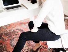 Viernes: foto y canción (y encuentro madres blogueras!)