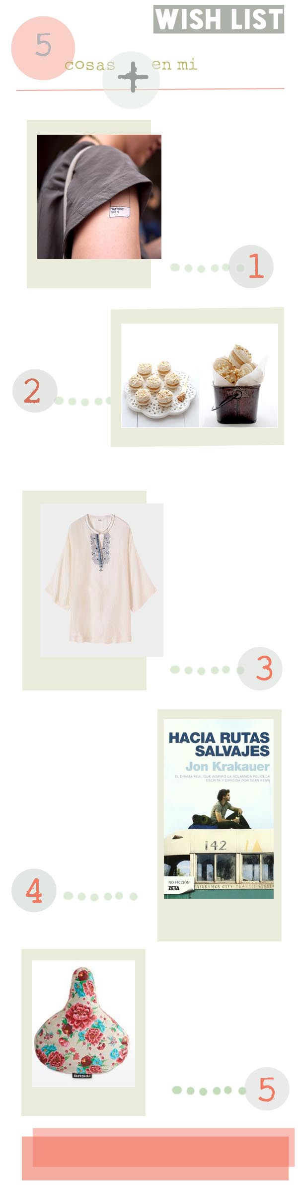 wish list escarabajos bichos y mariposas2