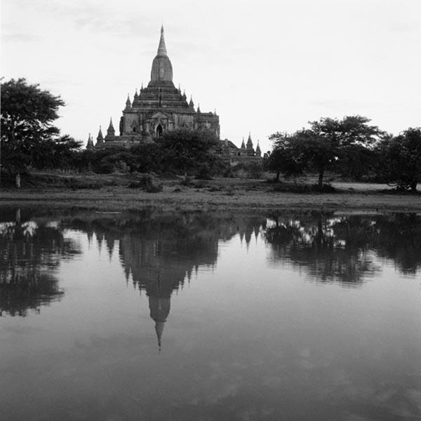 Pagoda-Reflected-Burma2011525x5251 b