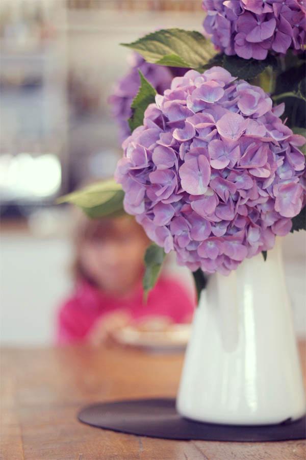 toma 3 flores