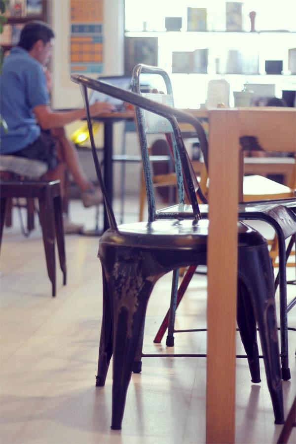 toma 3 sillas