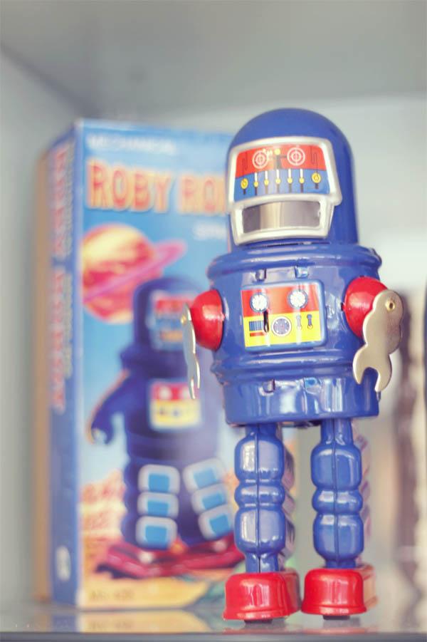 toma3 robot2