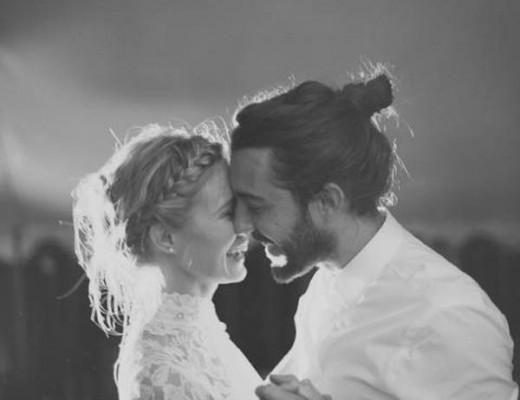 barba boda