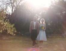qué videos de boda taaan bonitos!: the Get Go