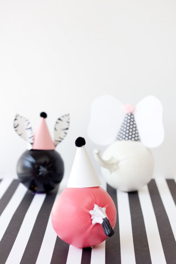 DIY-Party-Animal-Pumpkins4-600x900