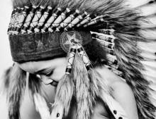 Viernes: foto y canción (x Gris Berenjena)