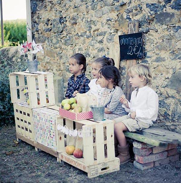 puesto-venta-fruta1