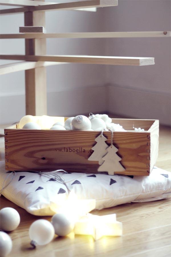 caja con adornos2