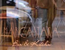 Maricastaña Bar&Kitchen