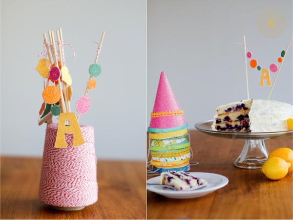 glitter-cake-toppers-by-This-Little-Street